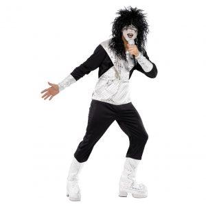 70's Rocker