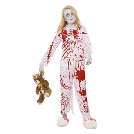 Pyjama Zombie