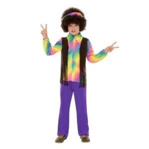 Hippie Aroma
