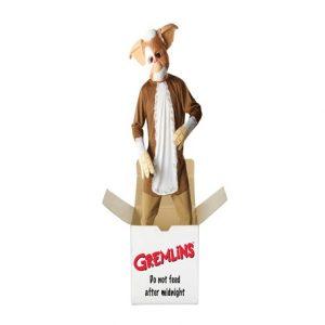 Gizmo Gremlin
