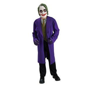 Teen Joker