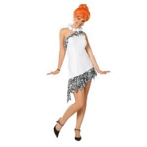 Wilma Flintstone