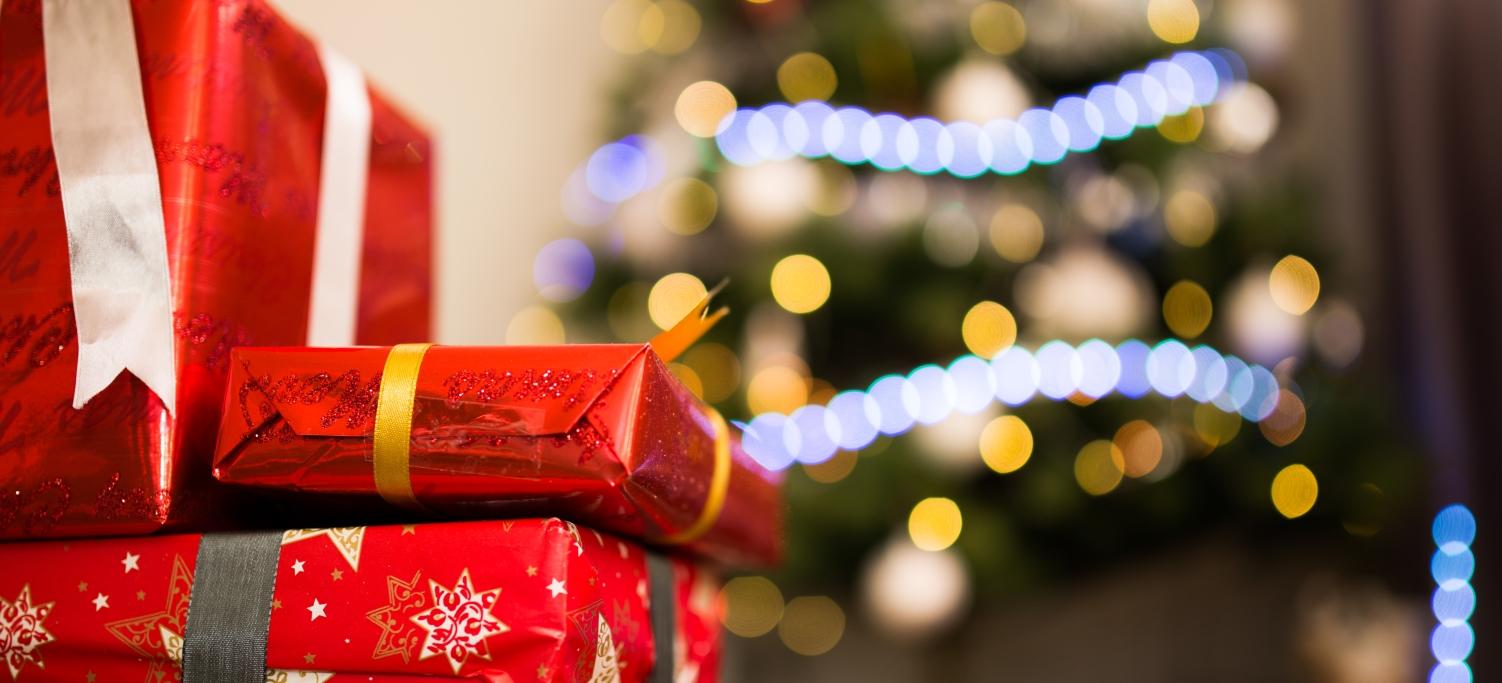 McPeakes-Christmas-1