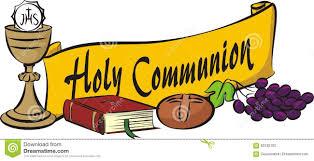 communion-banner