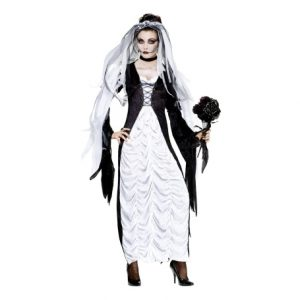 Bride of Darkness