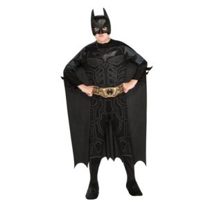 Deluxe Dark Knight