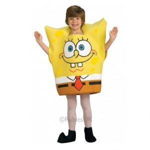 SPONGEBOB CHILD