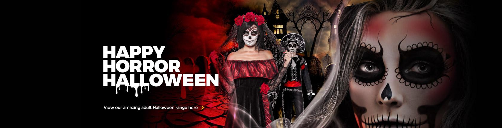 halloween-adult