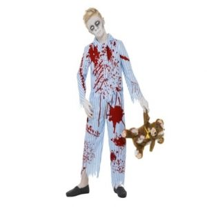 Zombie Pyjama