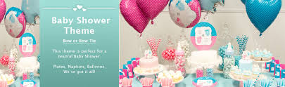 baby-shower-banner