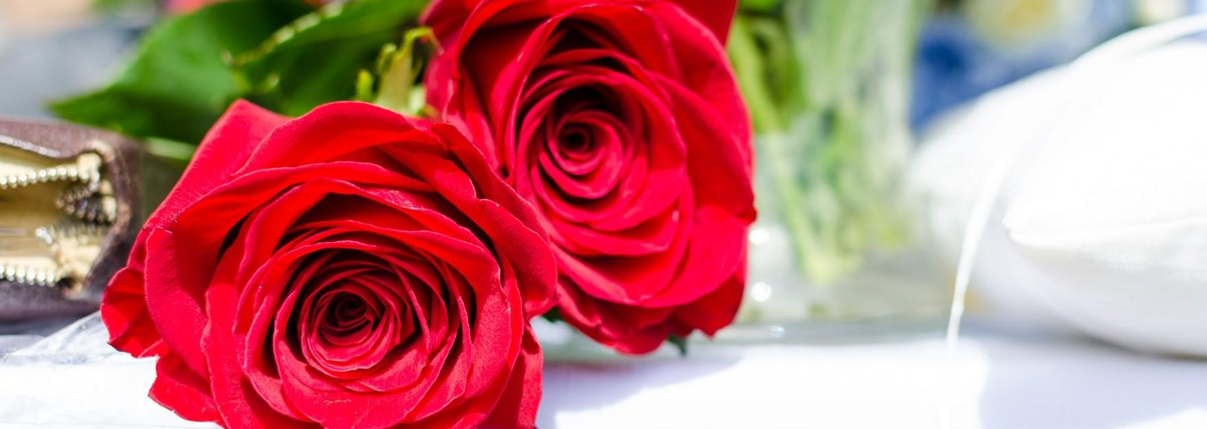 Valentines-1-1